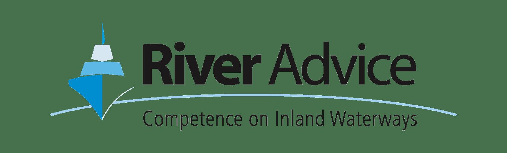 Logo River Advice